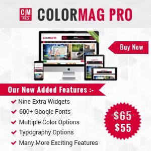 color mag pop up v2 - color-mag-pop-up-v2