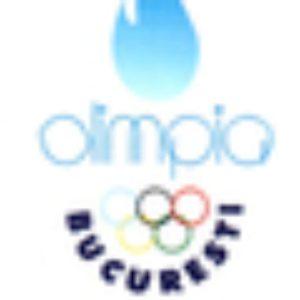 CS Olimpia București