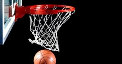 Competițiile de baschet rămân suspendate