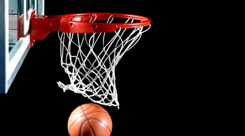 basketball 12 1024x768 1 - România în optimile Campionatului European U16