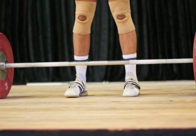 Campionatele Europene de haltere vor avea loc la București