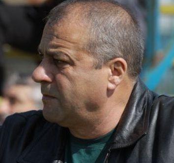 PERPELEA Alex 2 - Alexandru Perpelea - 45 de ani la CS Olimpia București