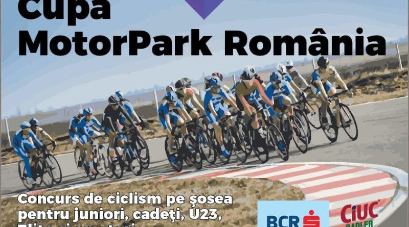 cupa motorpark romania 2018 842x630 2 - Cicliștii au dominat Cupa MotorPark
