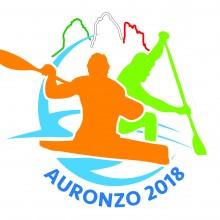 auronzo - Kaiaciste în lupta pentru medaliile europene