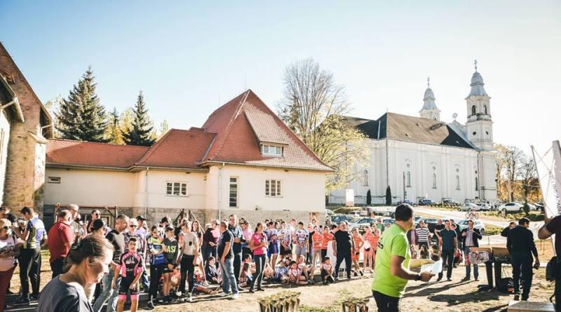 mciuc - Rezultatele cicliștilor la Cupa Națională