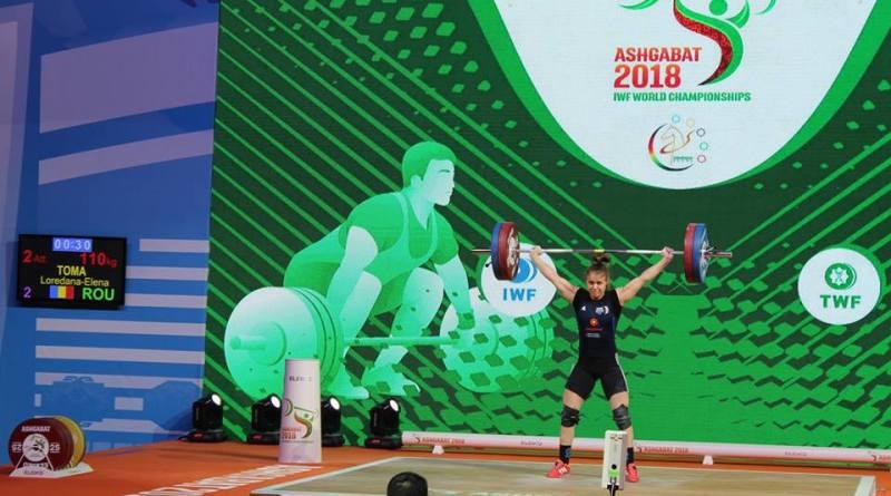 loredanatoma - Decalog de valoare - CS Olimpia și-a desemnat cei mai buni sportivi