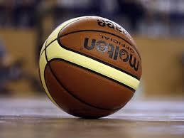 bas - Finală pentru baschetbalistele U15