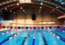 Bazinul de înot Olimpia s-a redeschis