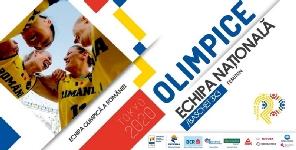 bol - România la turneul olimpic de baschet feminin
