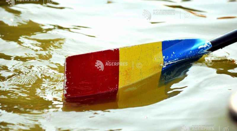 kaiac - Europenele de kaiac-canoe ar putea avea loc la toamnă