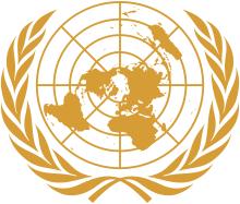 onu - Ziua internațională a sportului pentru dezvoltare și pace - 6 aprilie