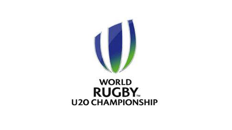 wru20 - România candidează pentru organizarea Cupei Mondiale de rugby U20