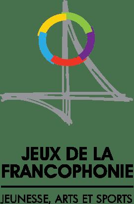 jeux - Jocurile Francofoniei amânate un an