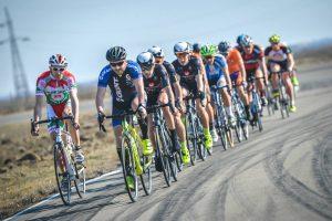 Trofeul Primăverii 300x200 - Start în Turul ciclist al Sibiului