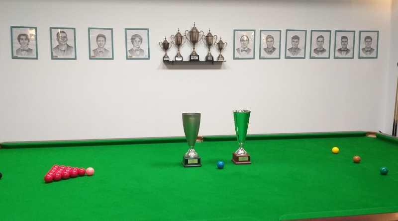 IMG 20201008 WA0004 3 - Cupa României la snooker
