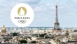 paris - Nou program olimpic la Paris 2024