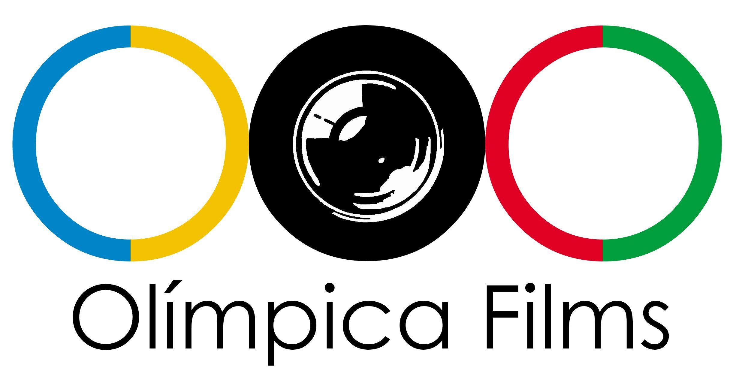 Olímpica Films