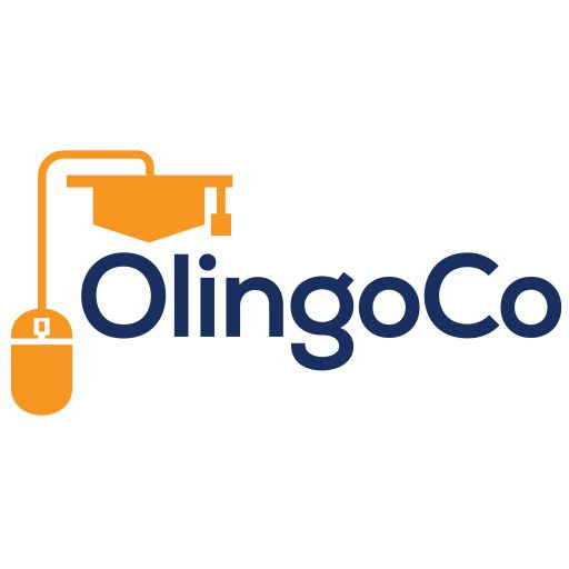 OlingoCo Online Learning Business with Asia