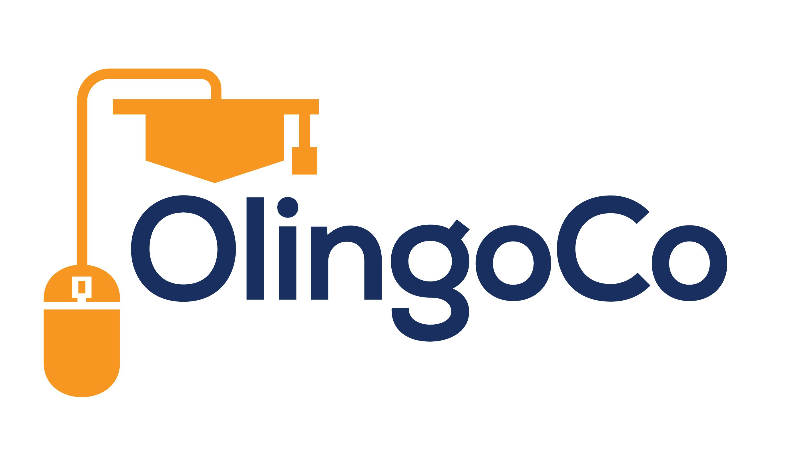 OlingoCo.
