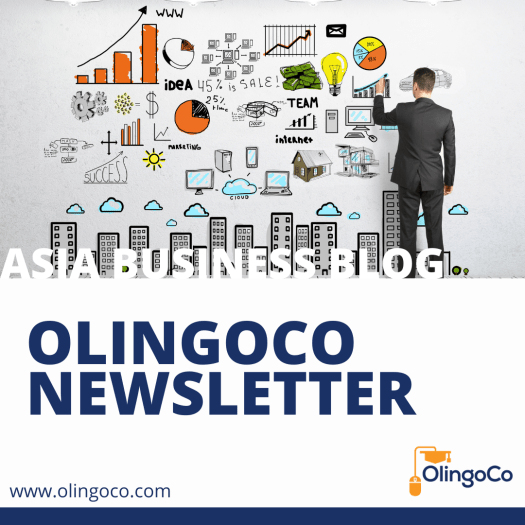 Asia Business Blog