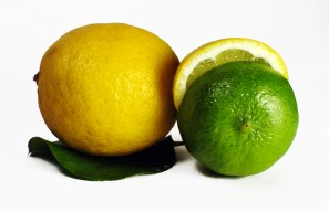 green-yellow-lemon
