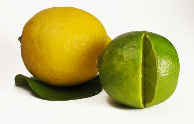 green-yellow-lemon02