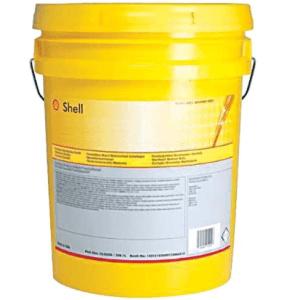 Supplai Harga Oli Mesin Diesel 5 Liter