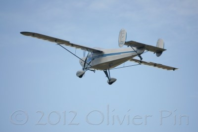 Avions03