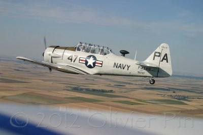 Avions24