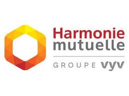 Opération spéciale avec Harmonie Mutuelle sur RTL !