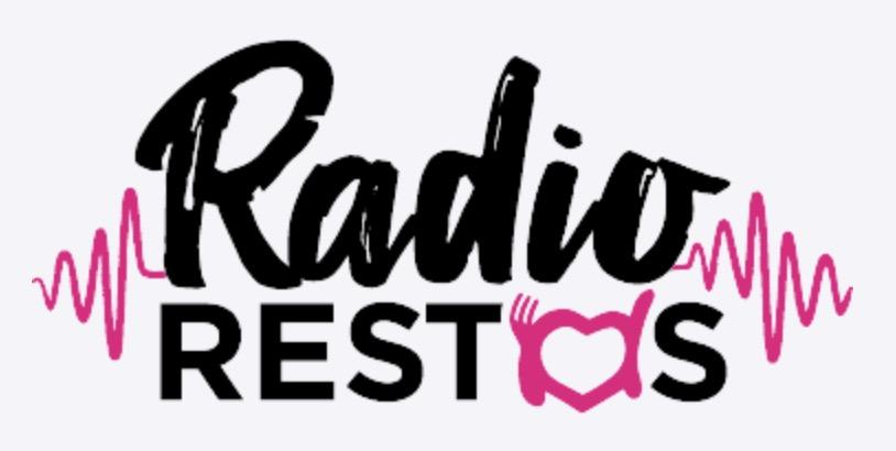 Radio Restos du 2 au 4 octobre