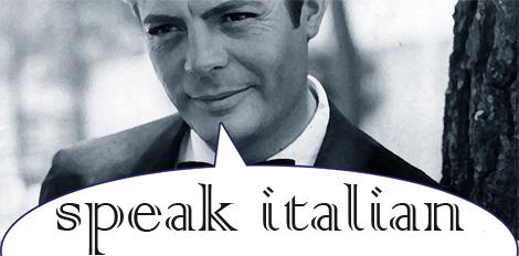 speak-italian-3