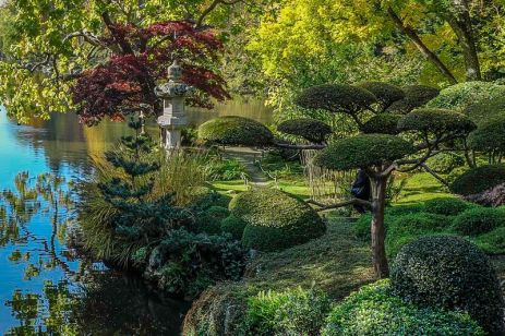 parc-japonais