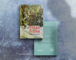 ETHANFROME ETHANFROME