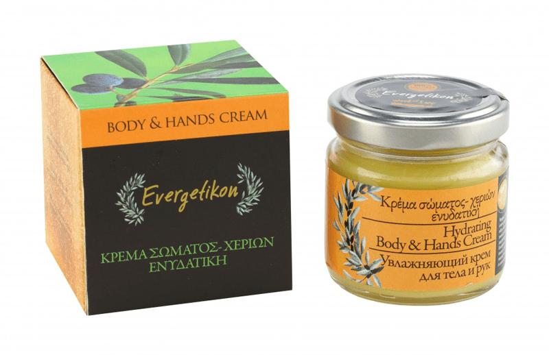 Olivenoel-Handcreme-Blüten-stimmungsaufhellend