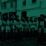 Filada Mosqueters