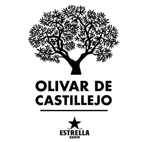 Resultado de imagen de logo fundación olivar de castillejo