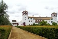 Hacienda_Guzman
