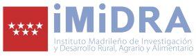 Logo IMIDRA