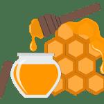 produccion de miel