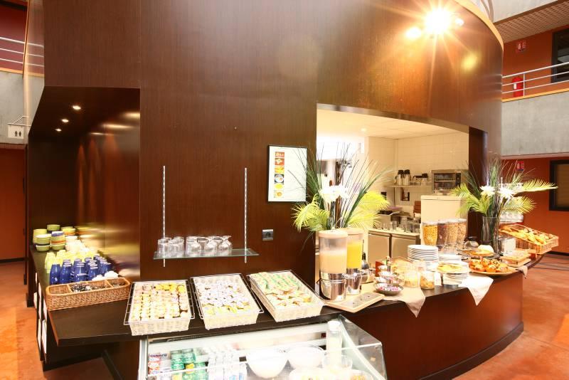 olivarius apart hotels villeneuve d ascq