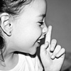 https://i1.wp.com/olive-banane-et-pasteque.com/wp-content/uploads/2013/01/jeu-du-silence.jpg?resize=100%2C100