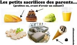 https://i1.wp.com/olive-banane-et-pasteque.com/wp-content/uploads/2013/09/sacrifices.jpg?resize=250%2C146