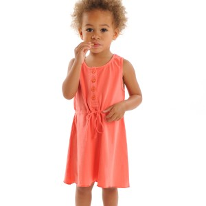 https://i1.wp.com/olive-banane-et-pasteque.com/wp-content/uploads/2013/12/robe-bio-corail-flying-girl-conscients.jpg?resize=300%2C300