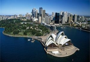 https://i1.wp.com/olive-banane-et-pasteque.com/wp-content/uploads/2014/01/Australia_Sydney_Aerial.jpg?resize=300%2C206