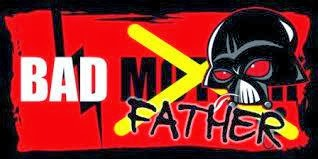 badfather.jpg