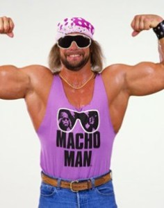 macho-man-randy-savage3.jpg
