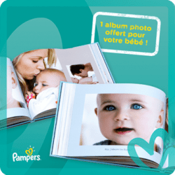 pampers-photobox.png