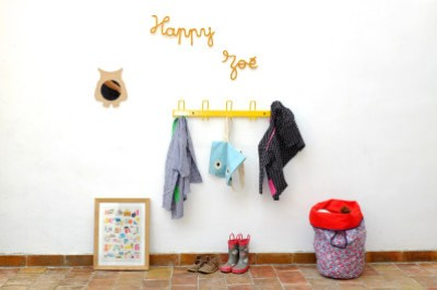 HAPPYZOE_PorteManteaux_Ecolier_02.jpg