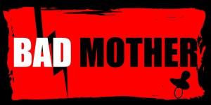https://i1.wp.com/olive-banane-et-pasteque.com/wp-content/uploads/2014/03/bad-mother-logo.jpg?resize=300%2C150
